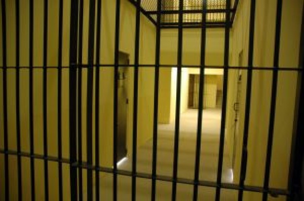 penitentiary-3_2434119